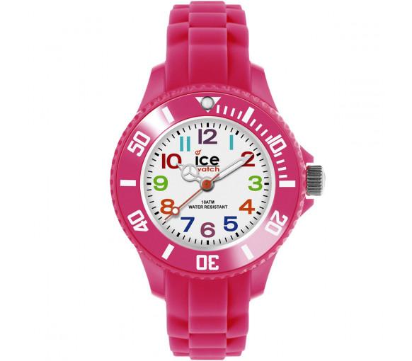 Ice-Watch Ice Mini Pink - 000747