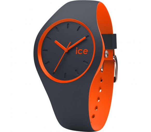 Ice-Watch Ice Duo Ombre Orange - 001494