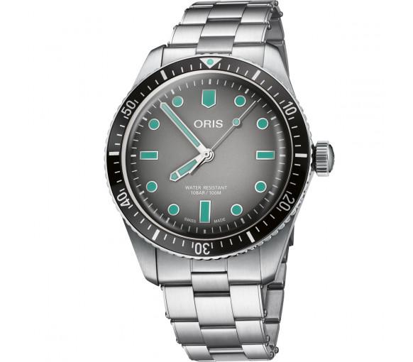 Oris Divers Sixty-Five - 01 733 7707 4053-07 8 20 18