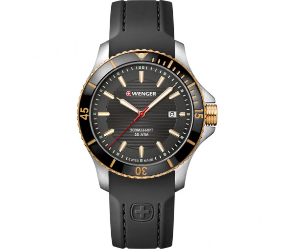 Wenger Seaforce - 10641126