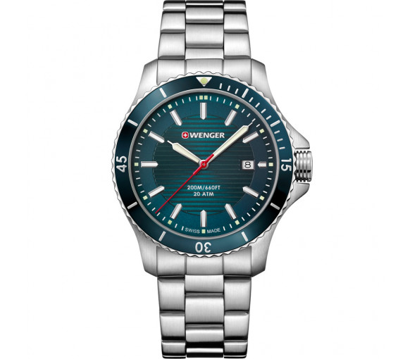 Wenger Seaforce - 10641129