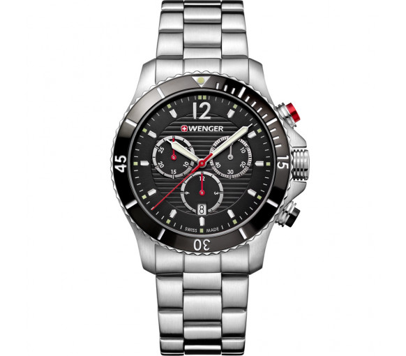 Wenger Seaforce Chrono - 10643109