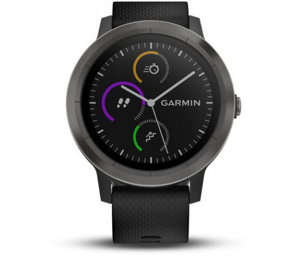 Garmin Vivoactive 3 - 010-01769-10