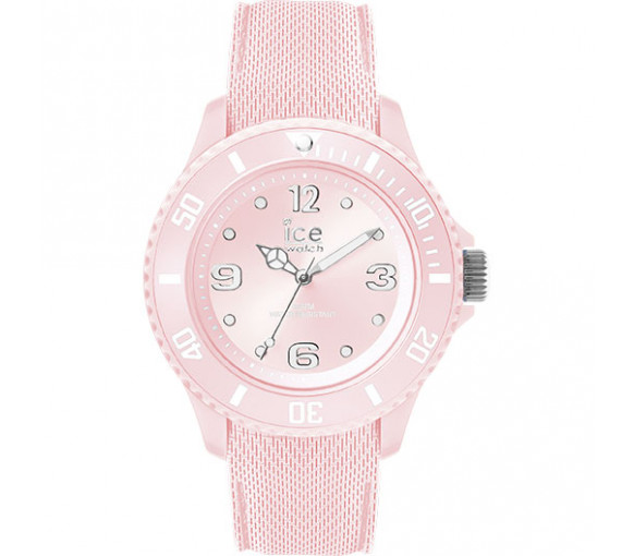 Ice-Watch Ice Sixty Nine Pastel Pink