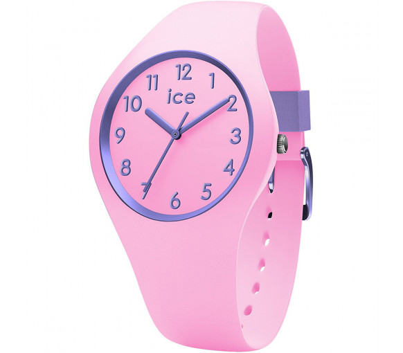 Ice-Watch Ice Ola Kids Princess - 014431