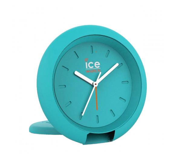 Ice-Watch Ice Travel Clock Turquoise - 015193