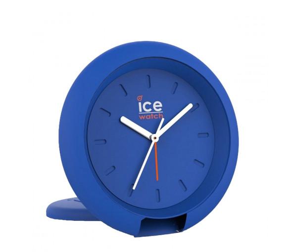 Ice-Watch Ice Travel Clock Blue - 015195