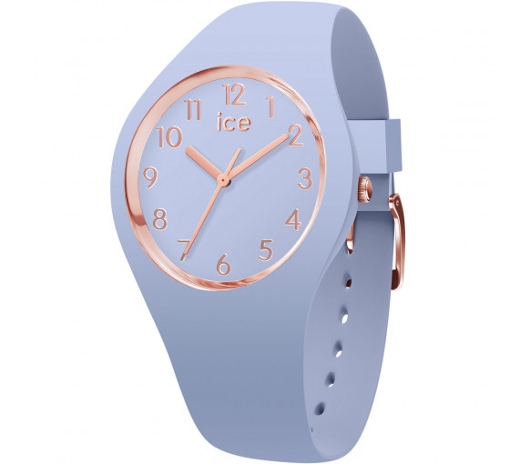 Ice-Watch Ice Glam Colour Sky Numbers - 015329