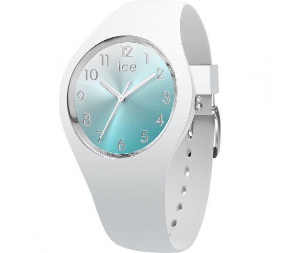 Ice-Watch Ice Sunset Turquoise - 015745