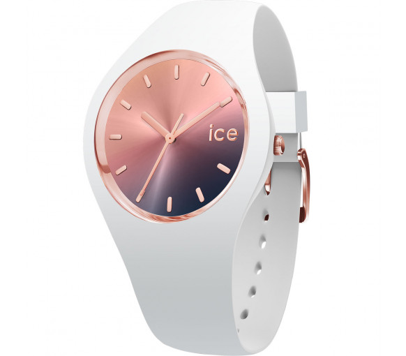 Ice-Watch Ice Sunset Midnight - 015749