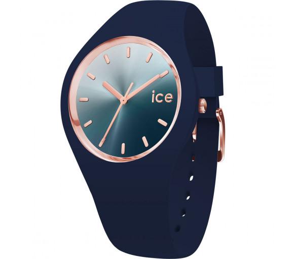 Ice-Watch Ice Sunset Blue - 015751