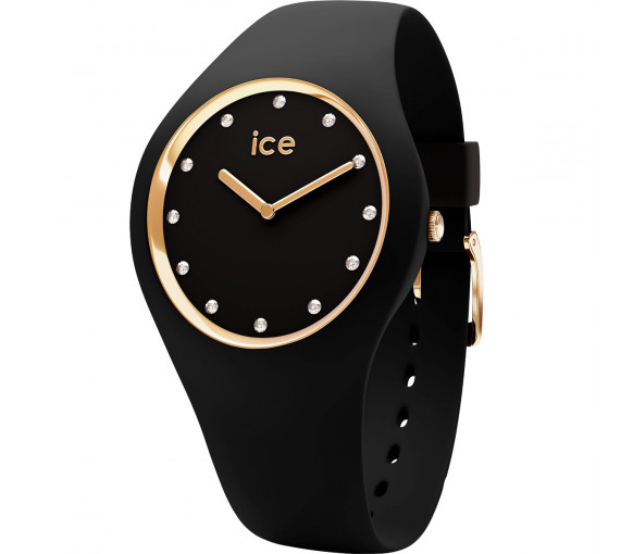 Ice-Watch Ice Cosmos Black Gold - 016295