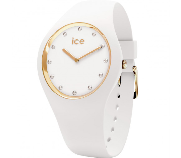 Ice-Watch Ice Cosmos White Gold - 016296