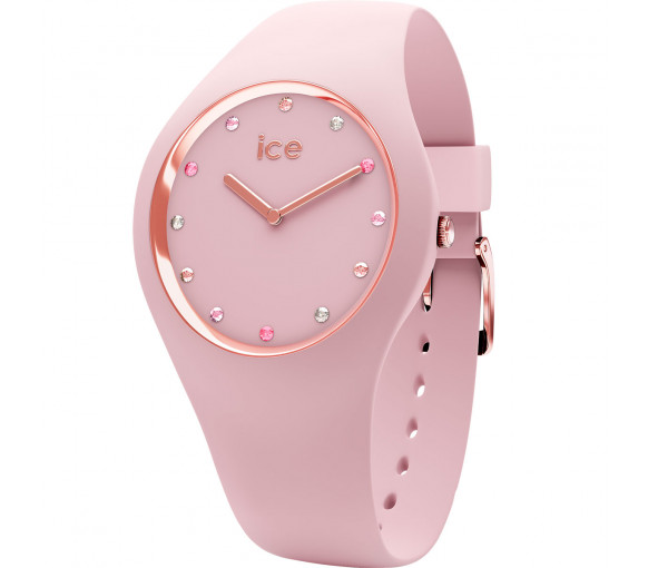 Ice-Watch Ice Cosmos Pink Shades - 016299