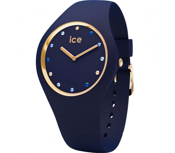 Ice-Watch Ice Cosmos Blue Shades - 016301
