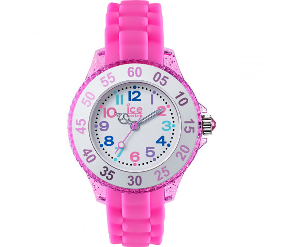 Ice-Watch Ice Princess Pink - 016414