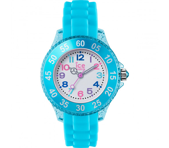 Ice-Watch Ice Princess Turquoise - 016415