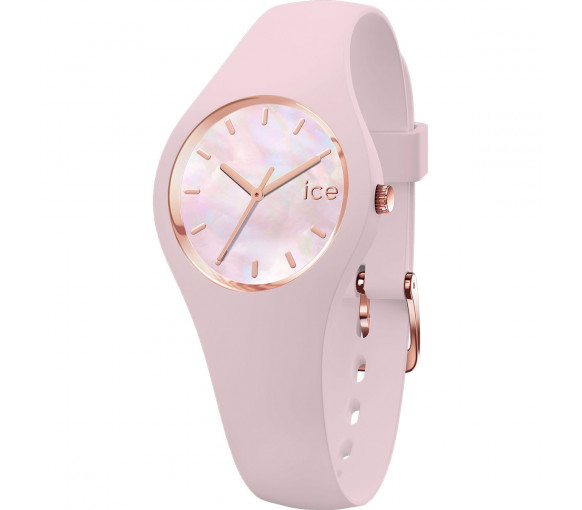 Ice-Watch Ice Pearl Pink XS - 016933