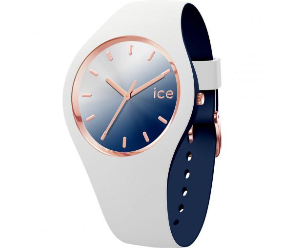 Ice-Watch Ice Duo Chic White Marine - 016983