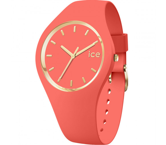 Ice-Watch Ice Glam Colour Coral - 017058