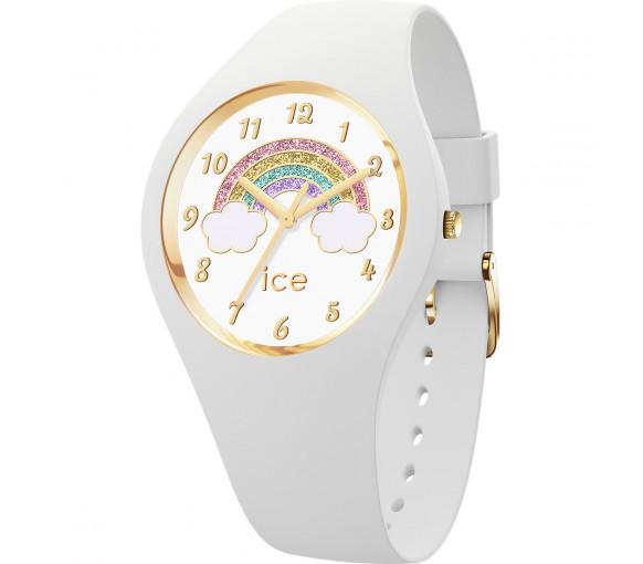 Ice-Watch Ice Fantasia Rainbow White - 017889