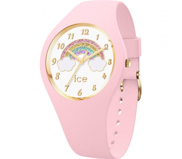 Ice-Watch Ice Fantasia Rainbow Pink