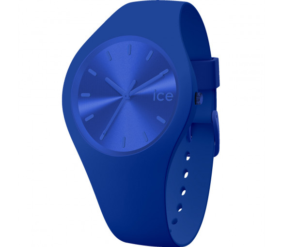 Ice-Watch Ice Colour Royal - 017906