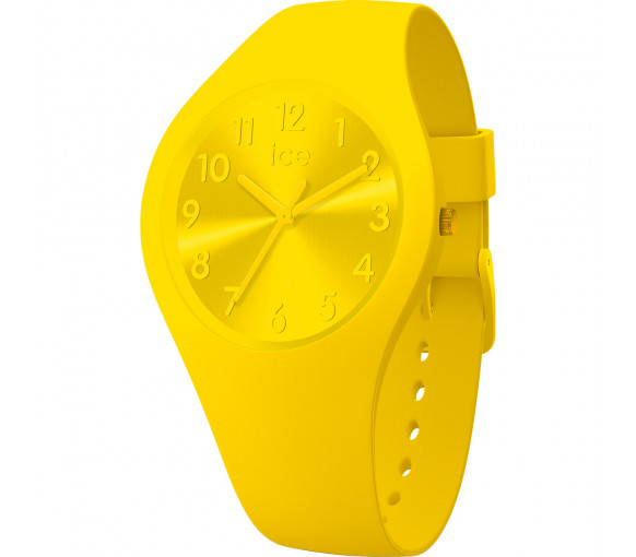 Ice-Watch Ice Colour Citrus Numbers - 017908