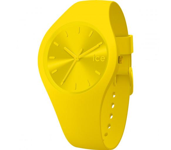 Ice-Watch Ice Colour Citrus - 017909