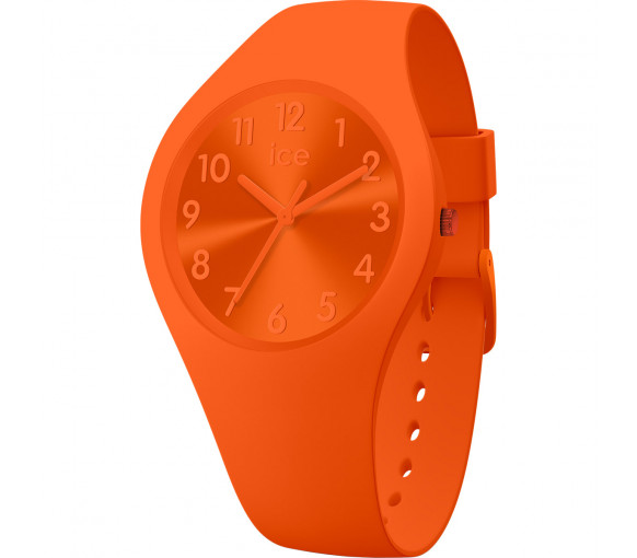 Ice-Watch Ice Colour Tango Numbers - 017910
