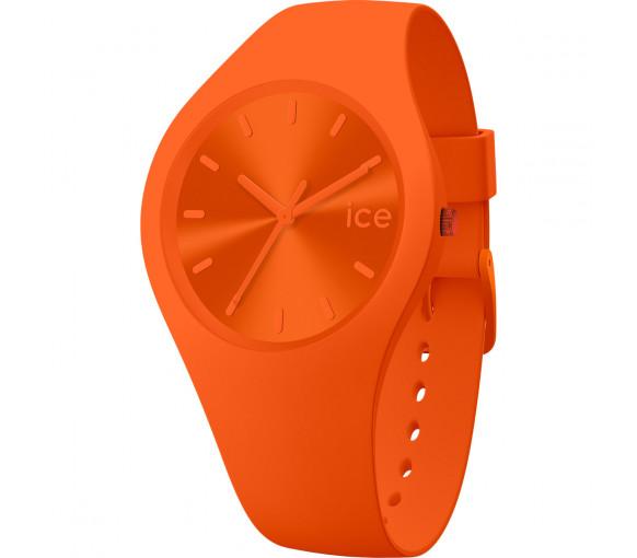 Ice-Watch Ice Colour Tango - 017911