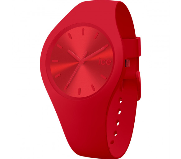 Ice-Watch Ice Colour Spicy - 017912
