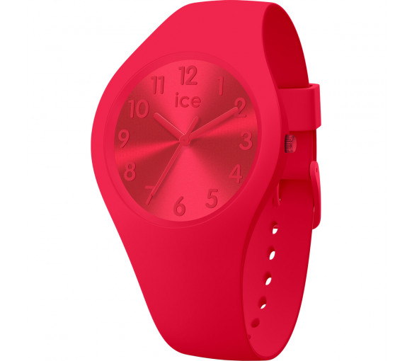 Ice-Watch Ice Colour Lipstick Numbers - 017916