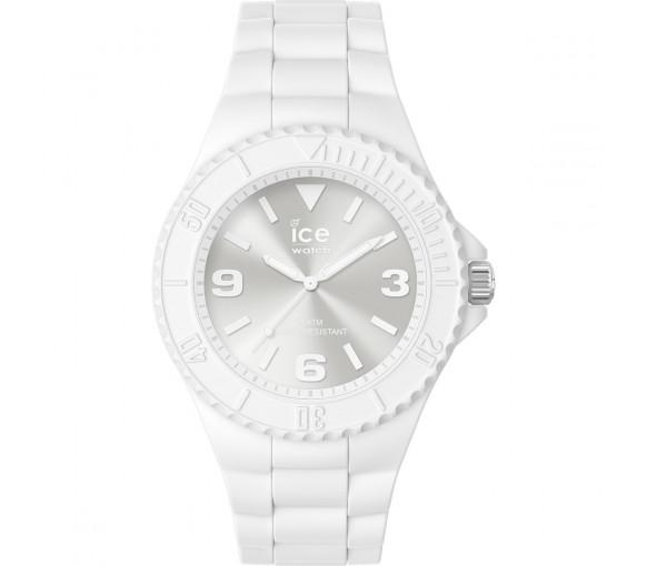 Ice-Watch Ice Generation White