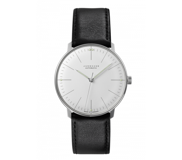 Junghans max bill Automatic - 027/3501.04