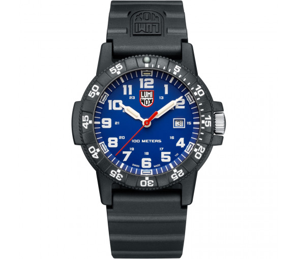 Luminox Leatherback Sea Turtle Giant 0320 Series - XS.0323