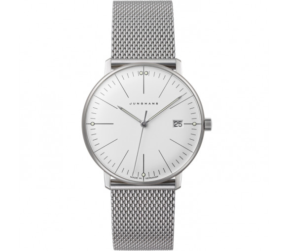 Junghans max bill Damen - 047/4250.44