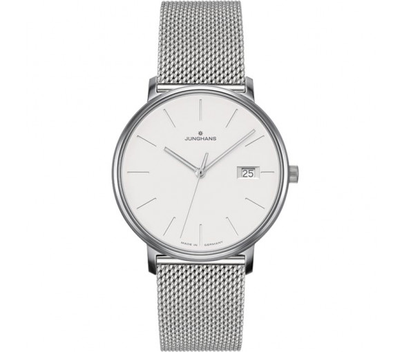 Junghans Form Damen - 047/4851.44