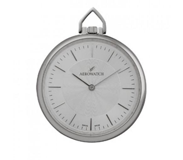 Aerowatch Lépines Quartz - 05822 AA02