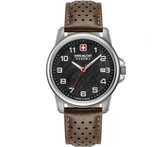 Swiss Military Hanowa Swiss Rock - 06-4231.7.04.007