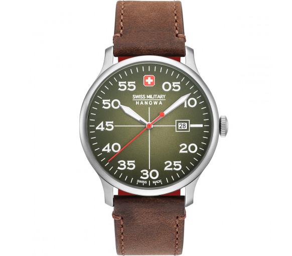 Swiss Military Hanowa Active Duty - 06-4326.04.006