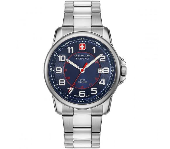 Swiss Military Hanowa Swiss Grenadier - 06-5330.04.003