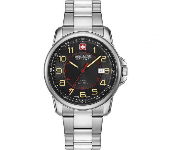 Swiss Military Hanowa Swiss Grenadier - 06-5330.04.007