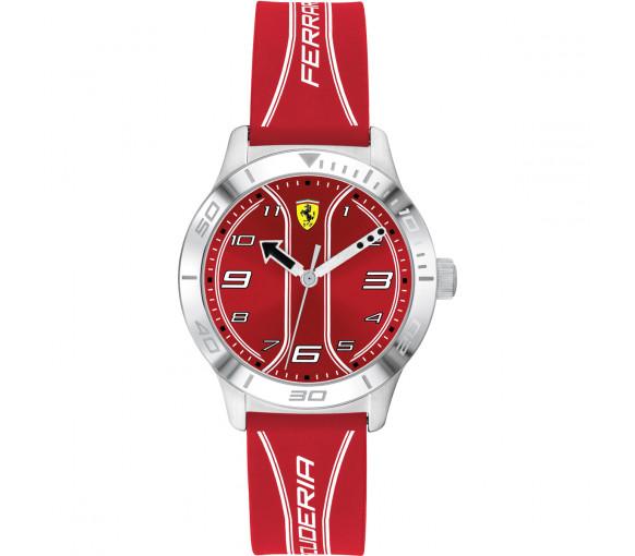 Scuderia Ferrari Academy - 0810023