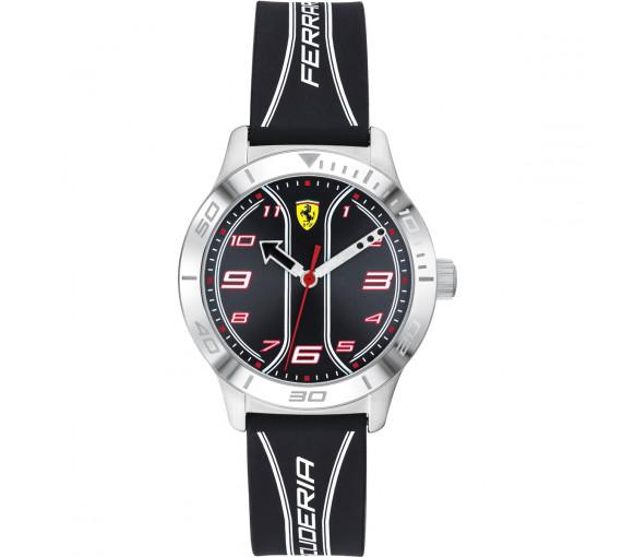 Scuderia Ferrari Academy - 0810024