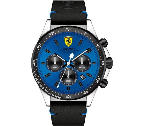Scuderia Ferrari Pilota - 0830388