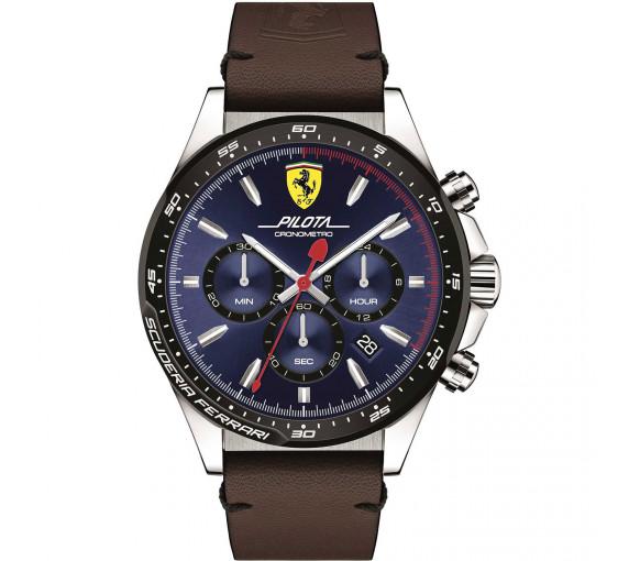 Scuderia Ferrari Pilota - 0830435