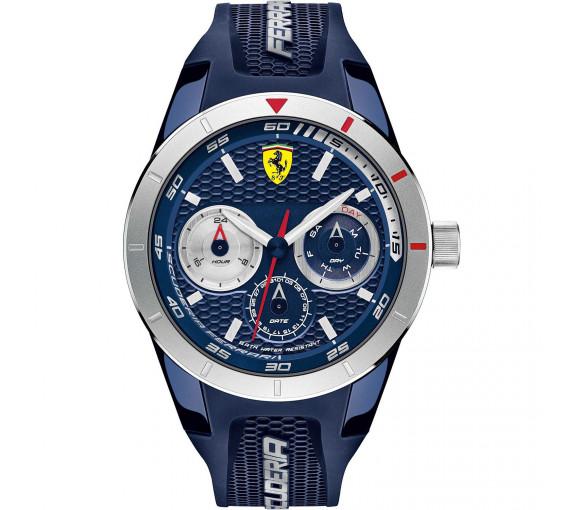 Scuderia Ferrari RedRev T - 0830436