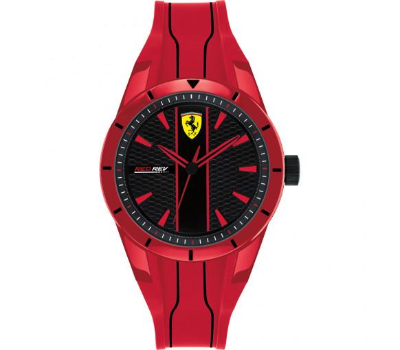 Scuderia Ferrari Redrev - 0830494