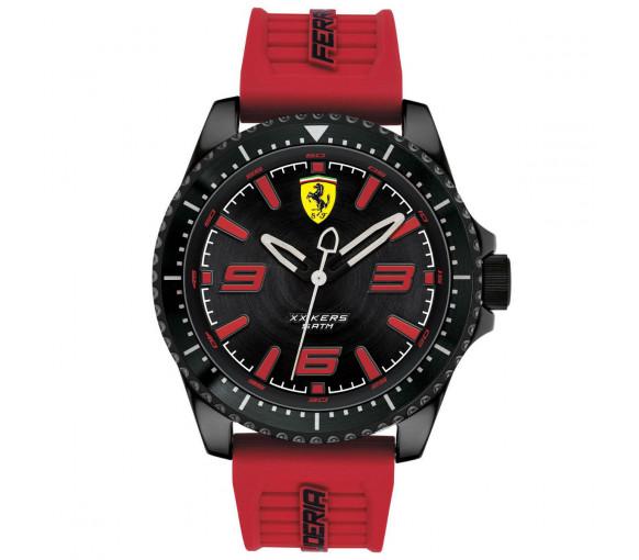 Scuderia Ferrari XX KERS - 0830498
